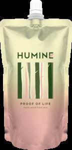 HUMINE フーミン 製品