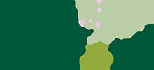 yosapark logo